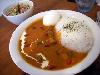 200807michikusaya.jpg